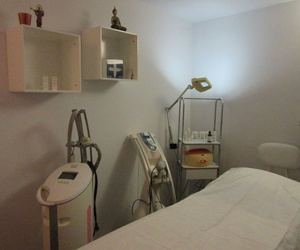 Centro de estética y belleza en Tarragona | Cellulem Estética