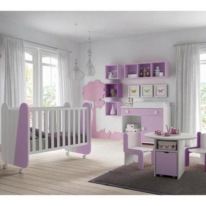 Infantiles: Catálogos de muebles de Muebles Salvador