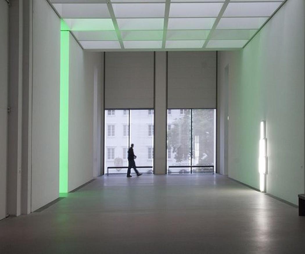 La importancia de las galerías en el mundo del arte