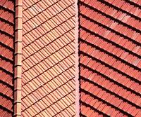 Rehabilitación de fachadas en Alcalá de Henares por los expertos de Anfer Rehabilitaciones