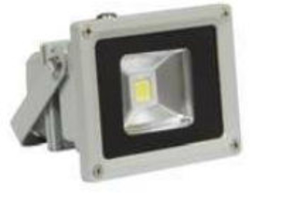 Focos Led : Productos y servicios  de Energía Luz y Leds