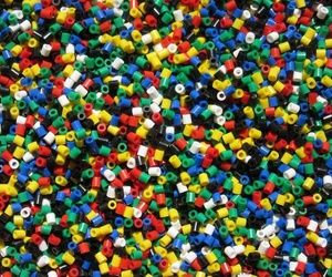 Galería de Plásticos, resinas y caucho en Zaratamo | Carramiñana