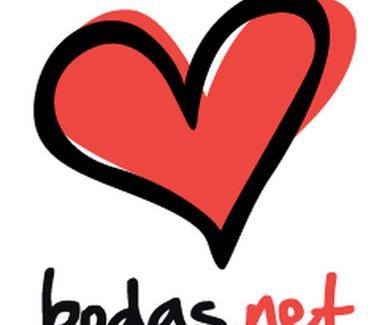 Recomendaciones de Granaudio en Bodas.net