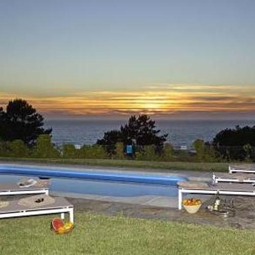 Alquiler de casas de verano en Galicia| Holidays High-Class