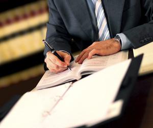 Abogados especialistas en Derecho Administrativo y Contencioso Administrativo
