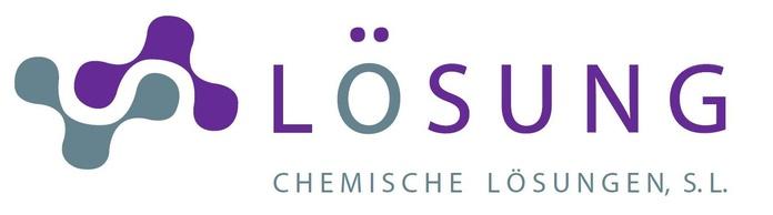 Productos laboratorio LöSUNG en tienda de pinturas en ciudad lineal.