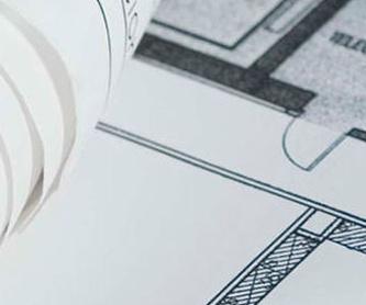 Proyectos eléctricos: licencia de apertura  de Apertura Málaga