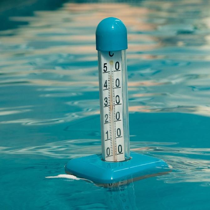 Los colores de tu piscina en verano