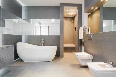 Cómo reformar un baño mejor empresa Valencia