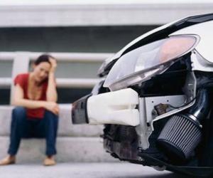 Seguros de Automoviles