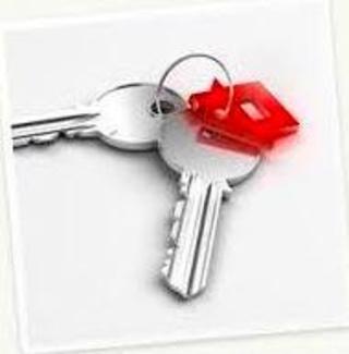 viviendas de protección oficial y viviendas de precio tasado