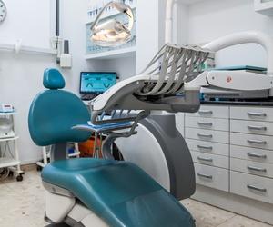 Galería de Clínicas dentales en San Cristóbal de La Laguna | Clínica Dental Dr. Javier de Lorenzo-Cáceres Cullen