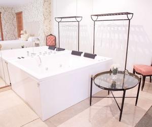 Alojamiento confortable en Cuenca