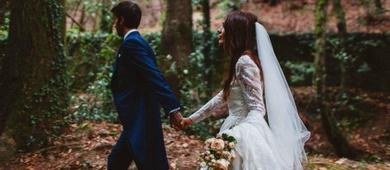 El presupuesto de tu boda