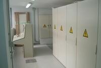 Instalaciones eléctricas en Asturias
