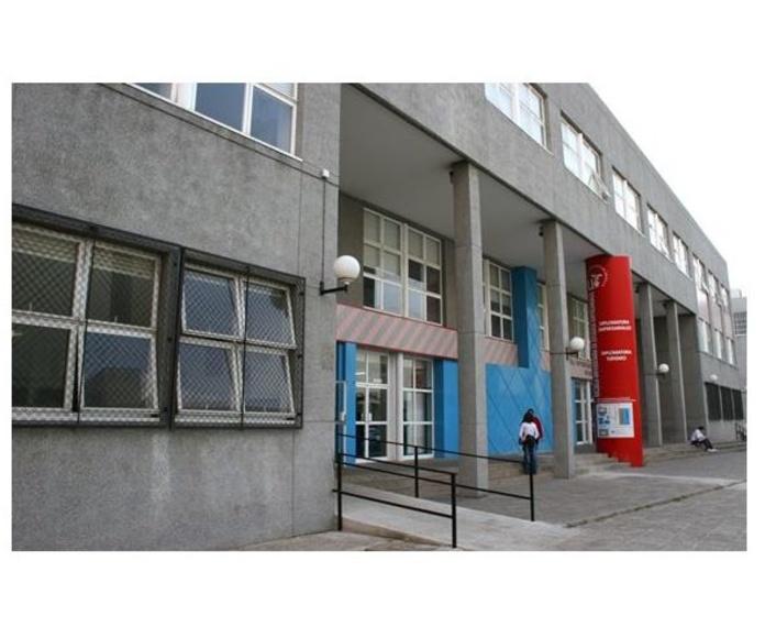Reformas de edificios: Servicios de Yvasan Ingeniería y Arquitectura, S.L.