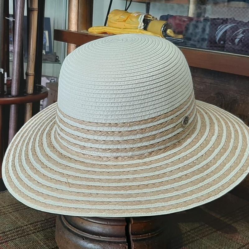 Ávila sombreros mujer primavera/verano:  de Sombrerería Citysport
