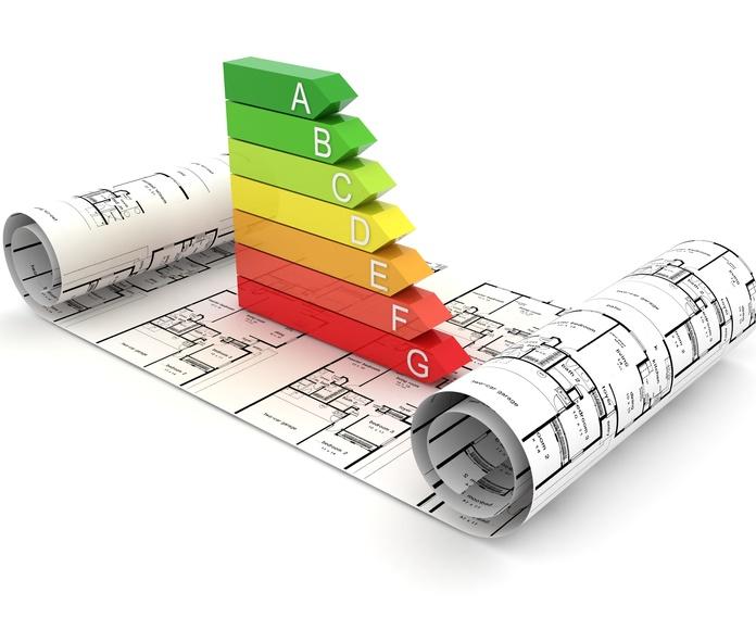 Certificación energética: Servicios de Servicios Ambientales Integrales