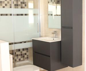Muebles de baño en Palma de Mallorca