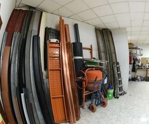 Empresa de mantenimiento de comunidades en Oviedo