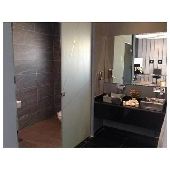 Cuartos de baño: Servicios de Muebles Soriano Gómez