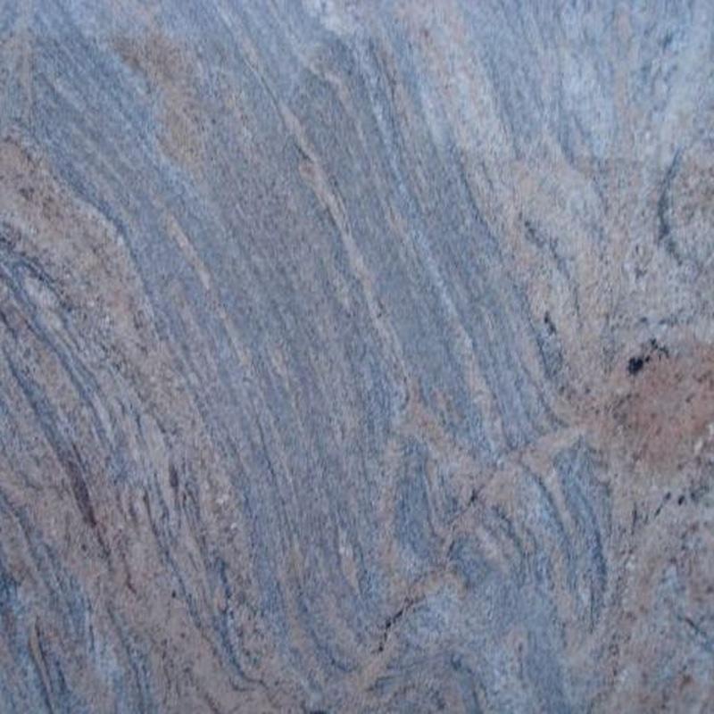 Granitos : Productos  de Marbres Ibars