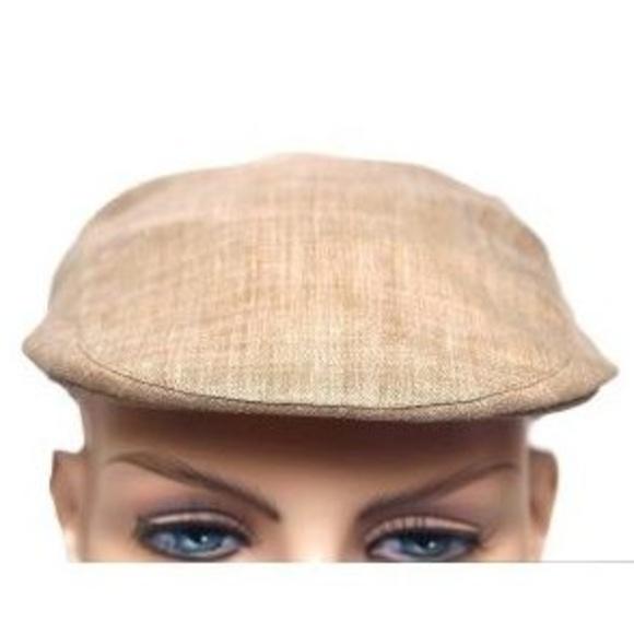 Sombreros: Catálogo de El Cojo Rosa