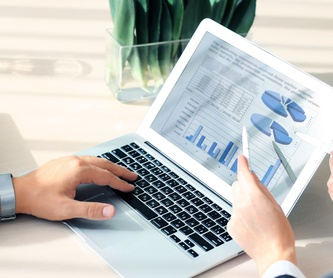 Protección de Datos: Servicios de Rafael Vallés Urriza