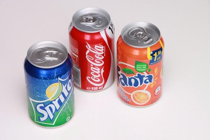 Bebidas y licores: Nuestros Productos de Supermercat Garriga