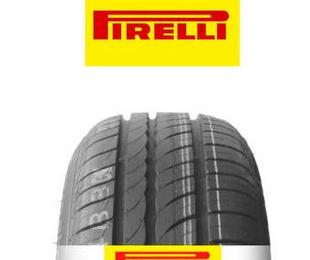Neumáticos 195-55-R15