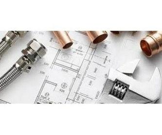 Toldos monobloc: Productos y servicios de Reformas Rigar Redecor