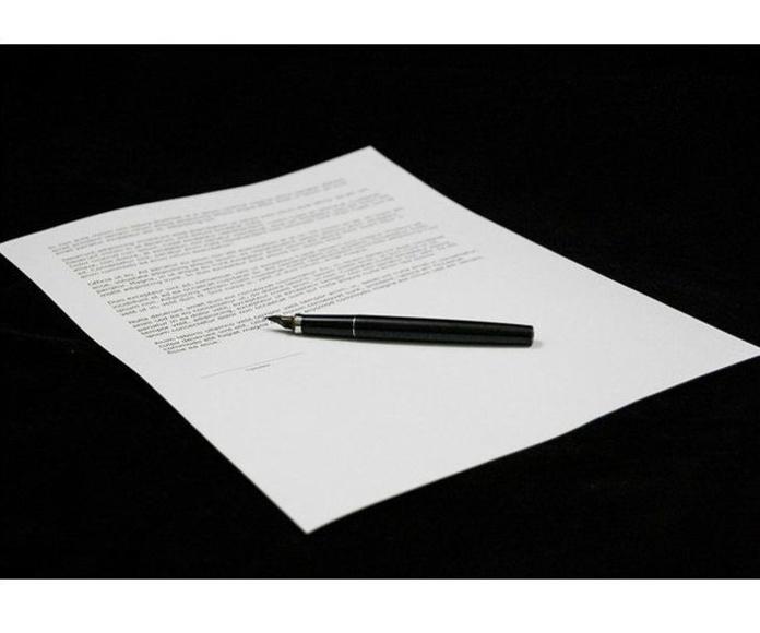 Declaración de herederos en Benaguasil: Servicios de Salvador García Guardiola