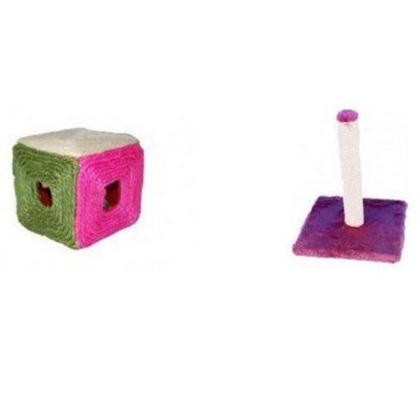 Juguetes: Productos de Casa Clemente