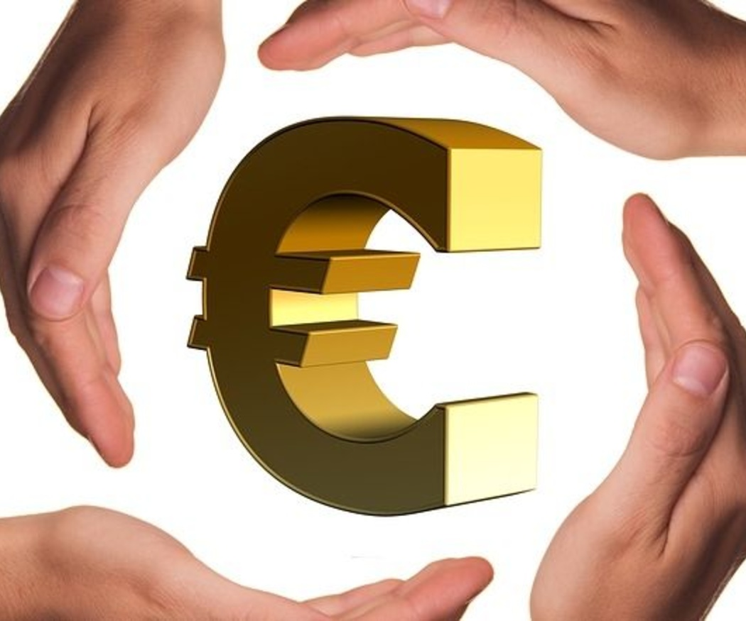 Los principios del sistema tributario español