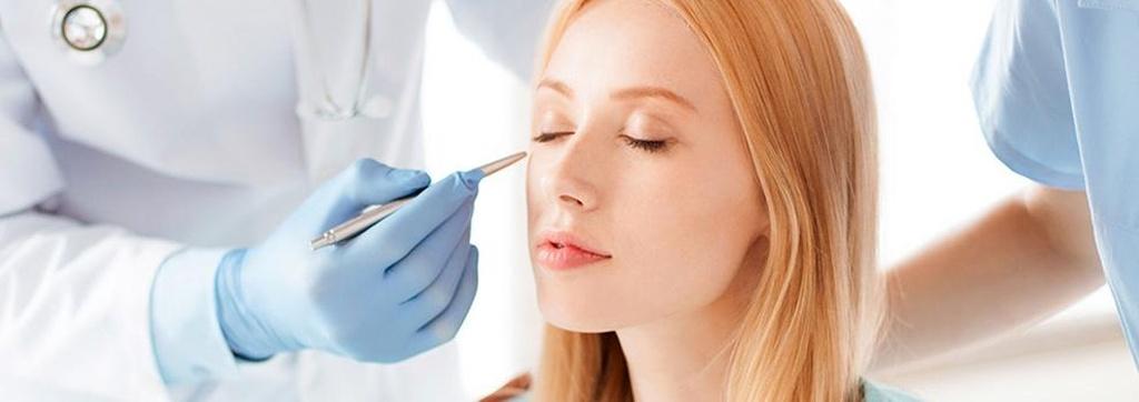 Dermatólogos Murcia