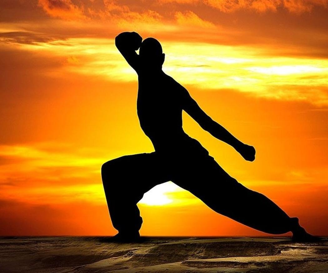 Ventajas de la práctica de Chi Kung
