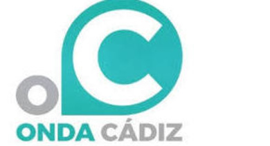 Dentista Cádiz en Javier Pérez ofrece Onda Cádiz en directo.