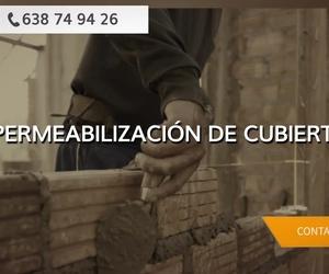 Empresas de reformas en Las Palmas | Servicios Escudero