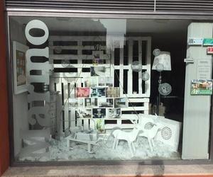 Venta e instalación de muebles en Teruel y Zaragoza. Estamos en Monreal del Campo