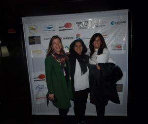 Galería de Distribuidor oficial de Vodafone en Ponferrada | Borane Outsourcing