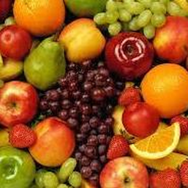 Precios dietética: Catálogo de Clínica Conecta Madrid