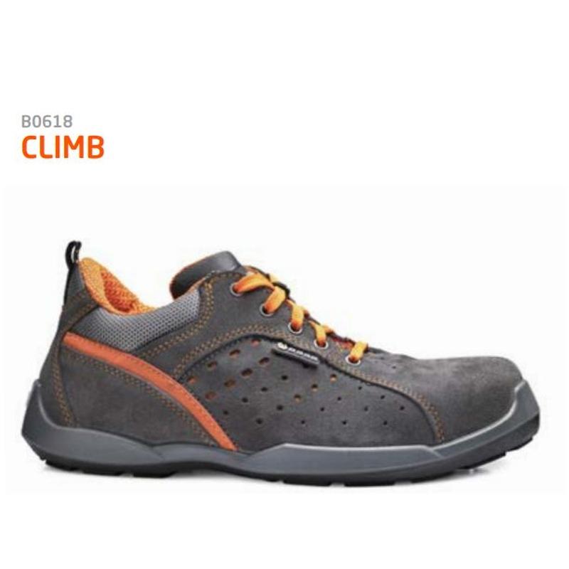 Climb: Nuestros productos  de ProlaborMadrid
