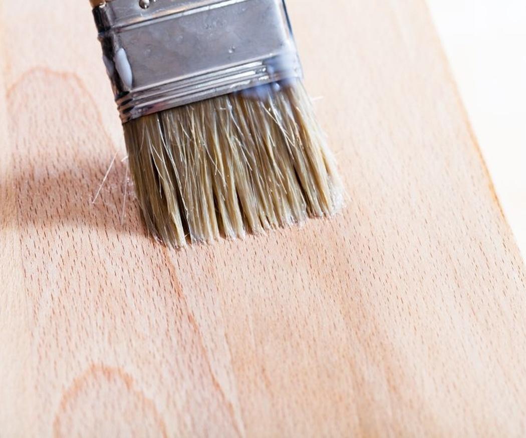 El método más eficaz para proteger tus muebles
