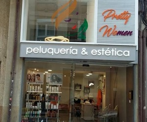 Peluquería y estética en Zaragoza