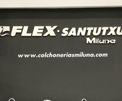 Visita nuestra nueva tienda en Santutxu