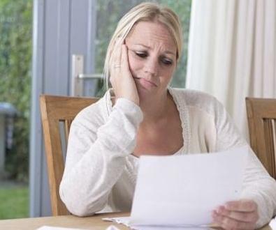 Pactos con Hacienda para saldar deudas