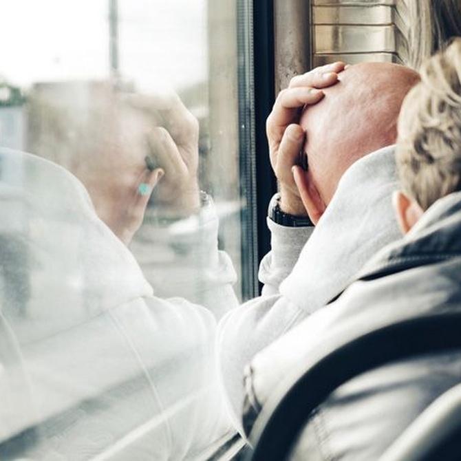 ¿Para qué sirve el seguro obligatorio de viajeros?