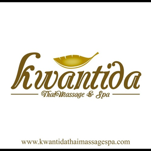 Masajes corporales en Madrid centro | Kwantida Thai Massage & Spa