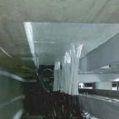 Sellados de paso de instalaciones Empresa de Ignifugos Madrid Sella2