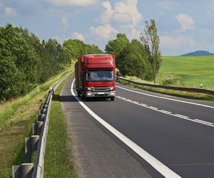 Empresa de transportes por carretera nacional e internacional en Palencia